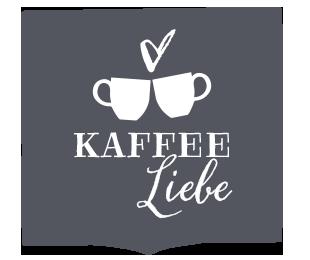 Auwahl Kaffeeliebe