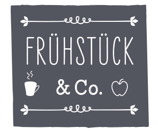 feld_Fruehstueck